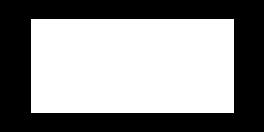 JD Digital Marketing Logo